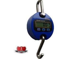 Sheep ECONOMY Dagging Crate