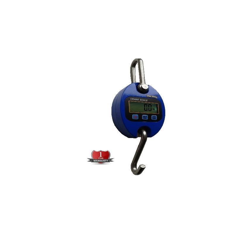 Sheep ECONOMY Dagging Crate